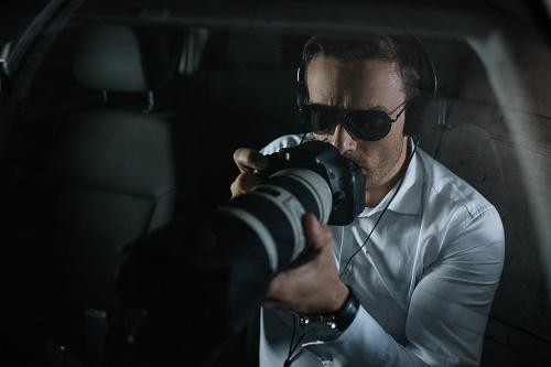 engager un détective privé en entreprise